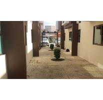 Foto de casa en renta en  , puerto méxico, coatzacoalcos, veracruz de ignacio de la llave, 1117557 No. 03