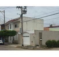 Foto de casa en condominio en venta en, santa maría, san andrés cholula, puebla, 1176765 no 01