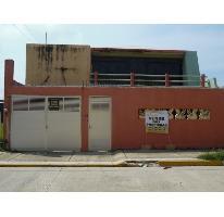 Foto de casa en venta en, puerto méxico, coatzacoalcos, veracruz, 1338785 no 01