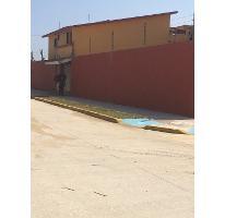 Propiedad similar 1430221 en Puerto México.