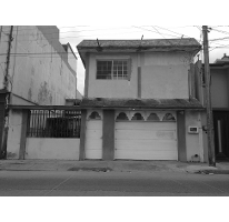 Foto de casa en venta en  , puerto méxico, coatzacoalcos, veracruz de ignacio de la llave, 1597424 No. 01