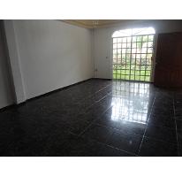 Foto de casa en renta en, puerto méxico, coatzacoalcos, veracruz, 1664434 no 01