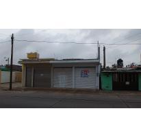 Foto de local en renta en  , puerto méxico, coatzacoalcos, veracruz de ignacio de la llave, 1681370 No. 01