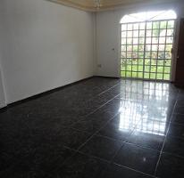 Foto de casa en renta en  , puerto méxico, coatzacoalcos, veracruz de ignacio de la llave, 1724012 No. 01
