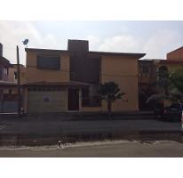 Foto de casa en renta en, puerto méxico, coatzacoalcos, veracruz, 1743695 no 01