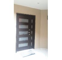 Foto de casa en condominio en venta en, puerto méxico, coatzacoalcos, veracruz, 1771238 no 01