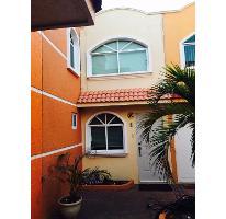 Foto de casa en renta en  , puerto méxico, coatzacoalcos, veracruz de ignacio de la llave, 2201556 No. 01