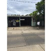 Foto de casa en venta en  , puerto méxico, coatzacoalcos, veracruz de ignacio de la llave, 2265822 No. 01
