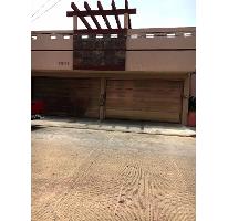 Foto de departamento en renta en  , puerto méxico, coatzacoalcos, veracruz de ignacio de la llave, 2267028 No. 01