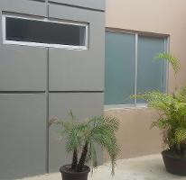 Foto de casa en venta en  , puerto méxico, coatzacoalcos, veracruz de ignacio de la llave, 2290537 No. 01