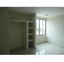 Foto de casa en venta en  , puerto méxico, coatzacoalcos, veracruz de ignacio de la llave, 2312474 No. 01