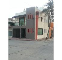 Propiedad similar 2519373 en Puerto México.