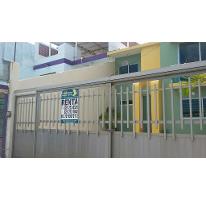 Foto de casa en renta en  , puerto méxico, coatzacoalcos, veracruz de ignacio de la llave, 2520572 No. 02