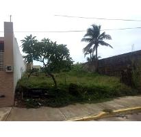 Propiedad similar 2587683 en Puerto México.