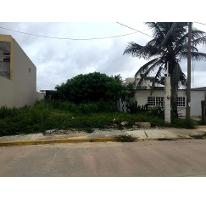 Propiedad similar 2610792 en Puerto México.