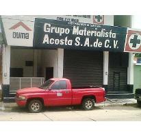 Foto de local en renta en  , puerto méxico, coatzacoalcos, veracruz de ignacio de la llave, 2612221 No. 01