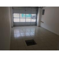 Foto de casa en venta en  , puerto méxico, coatzacoalcos, veracruz de ignacio de la llave, 2616484 No. 01