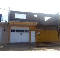 Foto de casa en venta en  , puerto méxico, coatzacoalcos, veracruz de ignacio de la llave, 2629526 No. 01