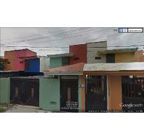 Foto de casa en renta en  , puerto méxico, coatzacoalcos, veracruz de ignacio de la llave, 2630342 No. 01