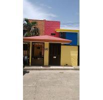 Foto de casa en renta en  , puerto méxico, coatzacoalcos, veracruz de ignacio de la llave, 2640747 No. 01