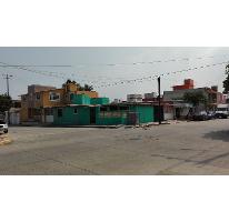 Foto de casa en venta en  , puerto méxico, coatzacoalcos, veracruz de ignacio de la llave, 2792705 No. 01