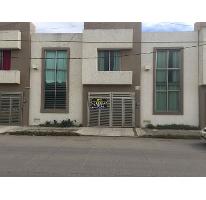 Foto de casa en venta en  , puerto méxico, coatzacoalcos, veracruz de ignacio de la llave, 2804908 No. 01