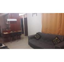 Foto de departamento en renta en  , puerto méxico, coatzacoalcos, veracruz de ignacio de la llave, 2810496 No. 01