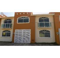 Foto de casa en renta en  , puerto méxico, coatzacoalcos, veracruz de ignacio de la llave, 2829470 No. 01