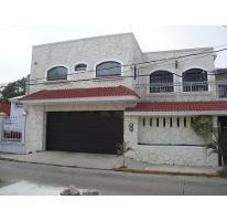 Foto de casa en renta en  , puerto méxico, coatzacoalcos, veracruz de ignacio de la llave, 2859170 No. 01
