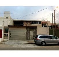 Foto de casa en venta en  , puerto méxico, coatzacoalcos, veracruz de ignacio de la llave, 2912735 No. 01