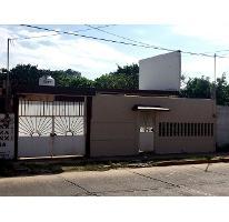 Foto de casa en venta en  , puerto méxico, coatzacoalcos, veracruz de ignacio de la llave, 2913361 No. 01