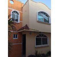 Foto de casa en venta en  , puerto méxico, coatzacoalcos, veracruz de ignacio de la llave, 2938081 No. 01