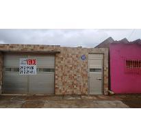 Foto de casa en venta en  , puerto méxico, coatzacoalcos, veracruz de ignacio de la llave, 2940044 No. 01