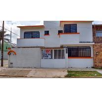 Foto de casa en renta en  , puerto méxico, coatzacoalcos, veracruz de ignacio de la llave, 0 No. 01