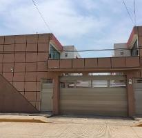Foto de casa en renta en  , puerto méxico, coatzacoalcos, veracruz de ignacio de la llave, 3257042 No. 01