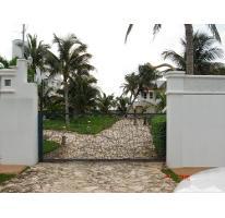 Foto de casa en venta en  , puerto morelos, benito juárez, quintana roo, 1046457 No. 01