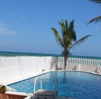 Foto de casa en venta en, puerto morelos, benito juárez, quintana roo, 1055785 no 01