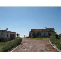 Foto de casa en venta en  , puerto morelos, benito juárez, quintana roo, 1950894 No. 01