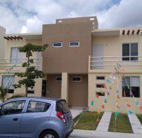 Foto de casa en condominio en venta en, puerto morelos, benito juárez, quintana roo, 1971320 no 01