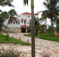 Foto de casa en venta en, puerto morelos, benito juárez, quintana roo, 2034934 no 01