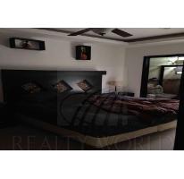 Foto de casa en venta en, puerto morelos, benito juárez, quintana roo, 2107900 no 01