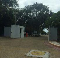 Foto de terreno habitacional en venta en, puerto morelos, benito juárez, quintana roo, 2200398 no 01