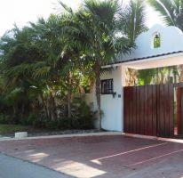 Foto de casa en venta en, puerto morelos, benito juárez, quintana roo, 2200516 no 01
