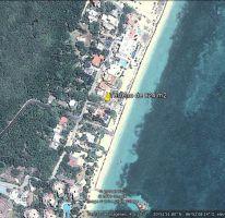 Foto de terreno habitacional en venta en, puerto morelos, benito juárez, quintana roo, 2237620 no 01