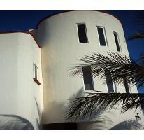 Foto de casa en venta en  , puerto morelos, benito juárez, quintana roo, 2252384 No. 01