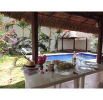 Foto de casa en venta en  , puerto morelos, benito juárez, quintana roo, 2300483 No. 01