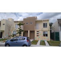 Foto de casa en venta en  , puerto morelos, benito juárez, quintana roo, 2336302 No. 01