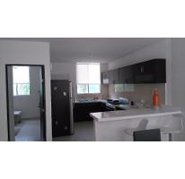 Foto de casa en venta en  , puerto morelos, benito juárez, quintana roo, 2336302 No. 02