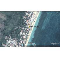 Propiedad similar 2341037 en Puerto Morelos.