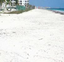 Propiedad similar 2515744 en Puerto Morelos.